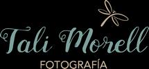 Tali Morell Fotografía