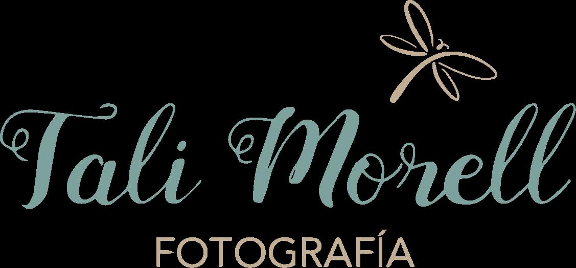 logo-tali-morell